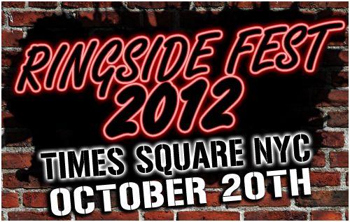 ringside_fest_2012_logo
