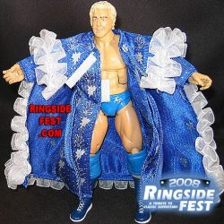 ric_flair_exclusive4