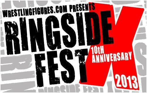 ringside_fest_2013_logo_noinfo