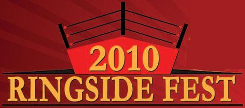 ringside_fest_logo
