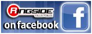 facebook_logo_small[1]