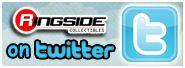 twitter_logo_small[1]