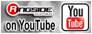 youtube_logo_small[1]