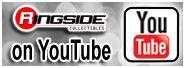 youtube_logo_small[1]