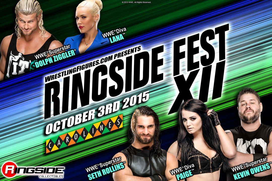 ringside_fest_2015__A